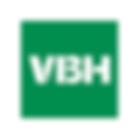 VBH_logotip.png