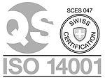 ISO 14001  -047-.jpg