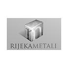 rijeka_metali_logotip.png