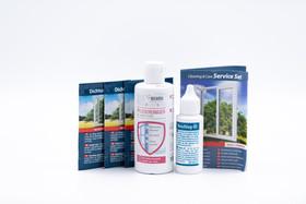 Set za njegu PVC stolarije