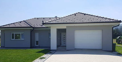 garažna-vrata-5.jpg