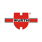 Wurth_logotip.png