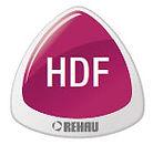 hdf.jpg