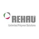 rehau_logotip.png