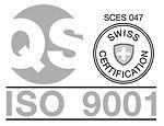ISO 9001 -047-.jpg