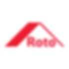 Roto_logotip.png