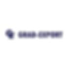 GradExport_logotip.png
