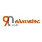 elumatec_logo.png