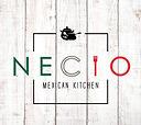 Necio-Mexican-Kitchen.jpg