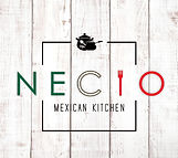 Necio-Mexican-Kitchen.jpg