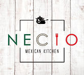Necio Mexican Kitchen - Denver