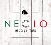 Necio Mexican Kitchen - Denver