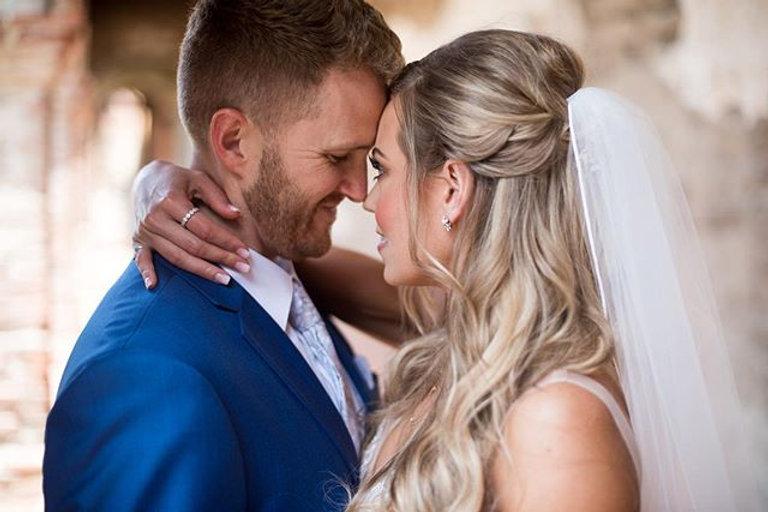 🔔🔔🔔 Wedding bells are ringing!  #brid