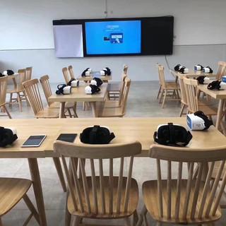 DPVR VR Class training2.jpg