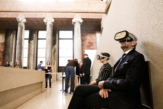 DPVR VR museum tour (1).jpg