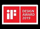IF-Design-Award-2019.png