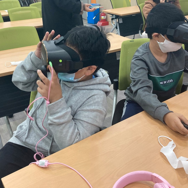South Korea Classroom 2.jpg