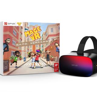 Mage VR.jpg
