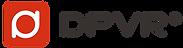 DPVR  TRANS_画板 1.png