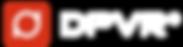 White letter Trans BG_画板 1.png