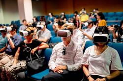 DPVR VR Conference (1)