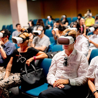 DPVR VR Conference (1).jpg
