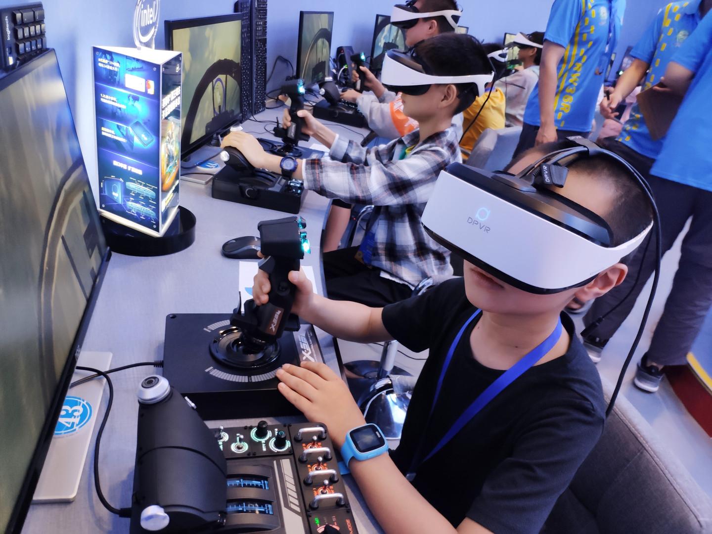 DPVR VR Entertainement simulator (2).jpg