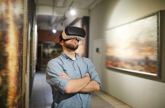 DPVR VR museum tour (2).jpg