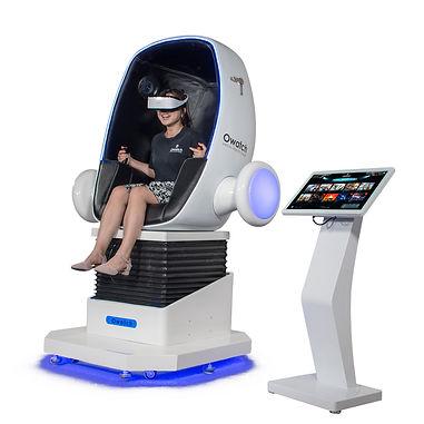 DPVR owatch VR simulator.jpg