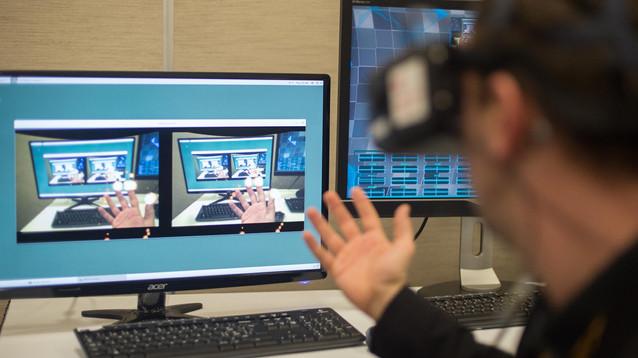 DPVR VR Training.jpg