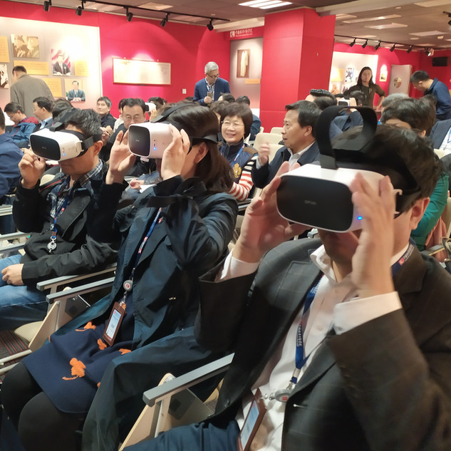 DPVR VR Conference (2).jpg