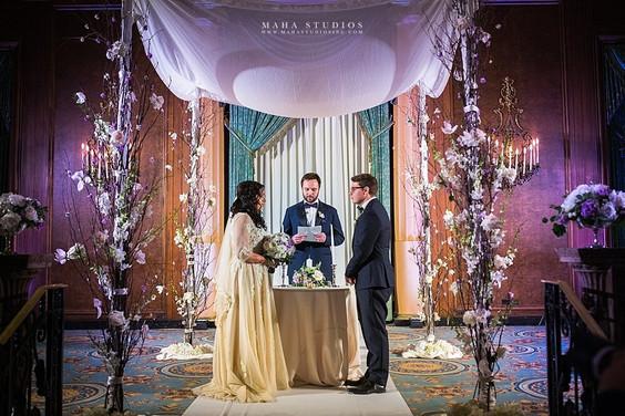 maha+studios+top+wedding+photographer+ch