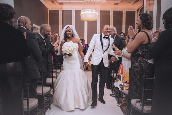 DEENA+AND+LONNIE+WEDDING+EDITED-900.jpg