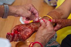 Indian Wedding Photography