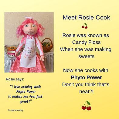 Rosie Cook (1).jpg