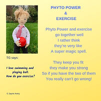 Photo Power and Exercise (1).jpg