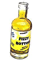 Fizzy Bottom Bottle.jpeg