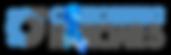 Logo_CWK_Novembro-Azul_Transparente.png