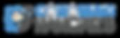 Logo-Coworking-Hangar-5_Final__Natal_Vet