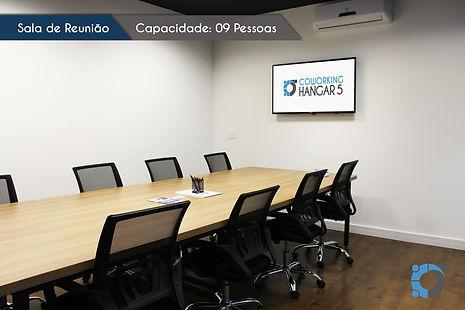 Sala-de-Reunião.jpg