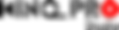 лого kino pro studio черный.png