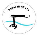 aquafoil logo3_edited.png