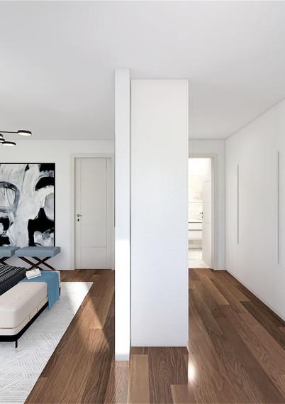 Render Room 01