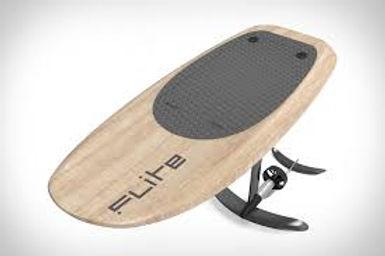 flite2.jpg