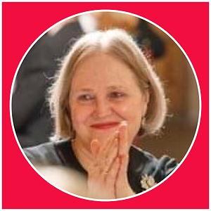 Ruth B.JPG