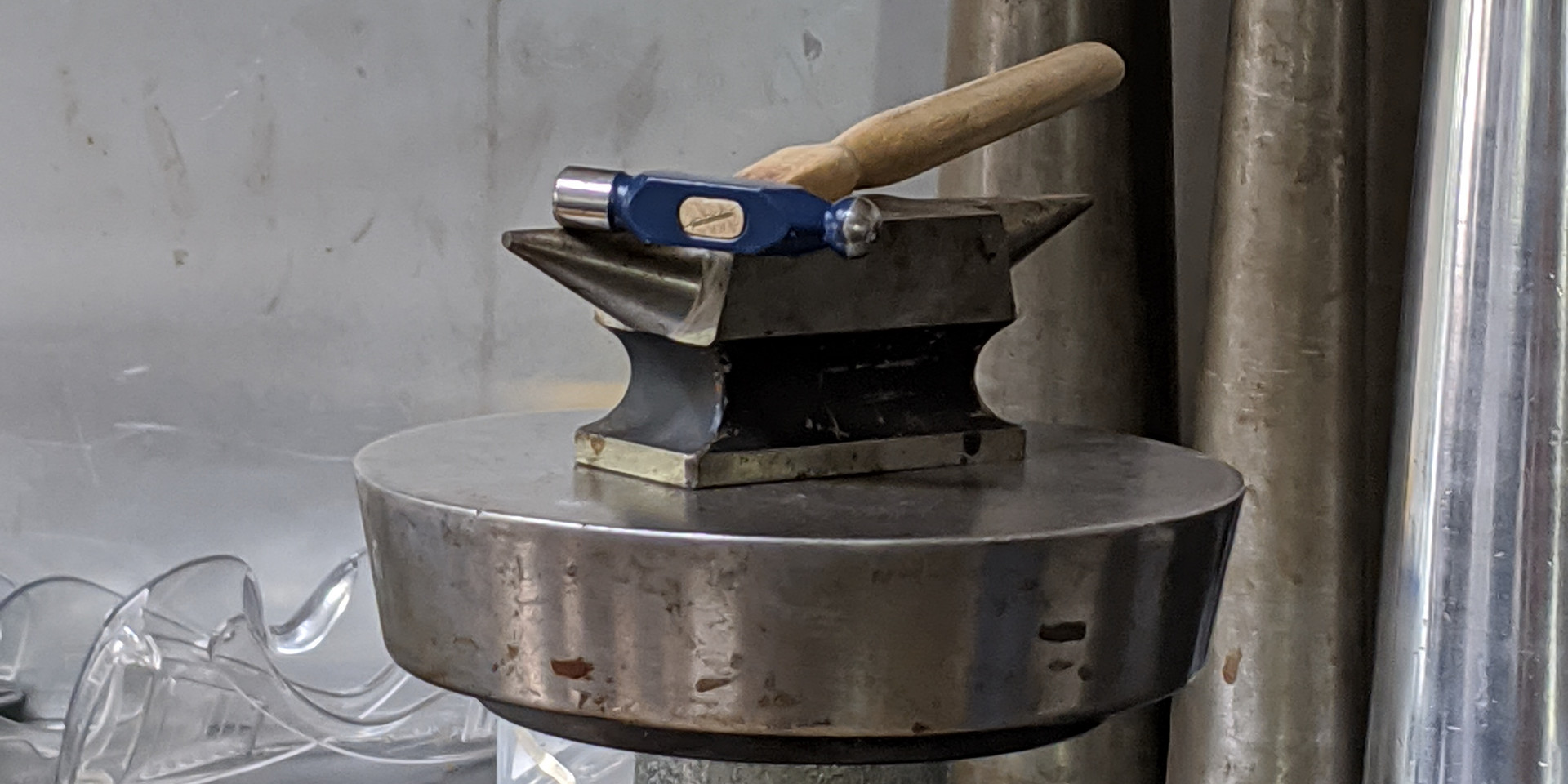Mini hammer and mini anvil.jpg