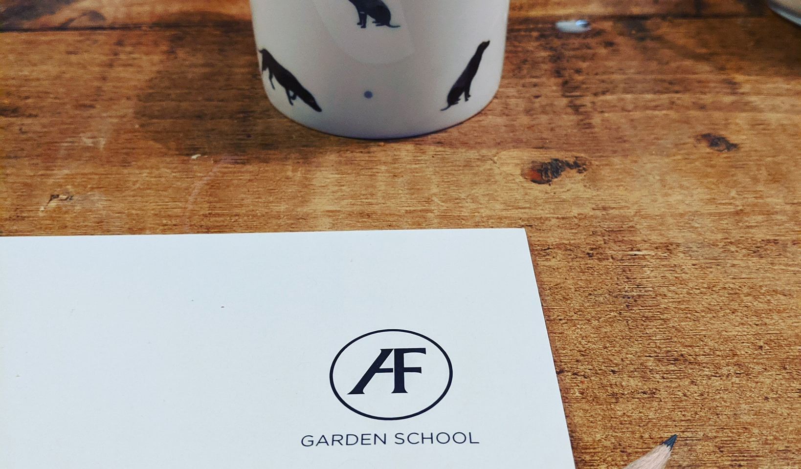 Garden school stationery.jpg