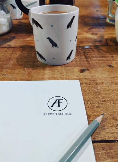 Garden school stationery.jpg