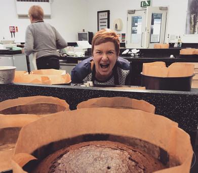 Bronwyn and Cake.jpg