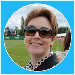 Gillian W.JPG